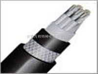 KYJV电缆价格交联聚乙烯控制电缆