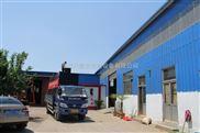 扬州地埋式一体化污水处理设备超声波清洗机