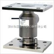 日本NMB称重传感器CC002/CC010