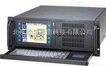 研华IPPC-4001D一体化工作站,LED4U 19机架式工业平板电脑