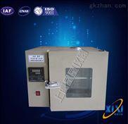DHG-BS-9123A智能鼓风干燥箱