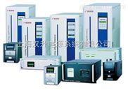 HDC模组化直流开关电源3kW-30kW汉升电源
