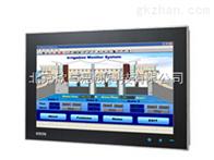研华工业平板电脑TPC-1840WP