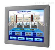 研华15寸嵌入式平板电脑TPC-1571H