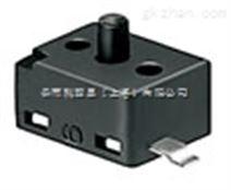 DETAS 模块 DETAS 电阻 变送器 希而科张骏极速报价超低价代理