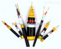 (屏蔽信号)控制电缆价格ZR-JKVV22P晋中