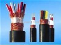 DJYVP屏蔽电缆价格聚乙烯电子计算机电缆