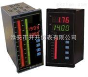 HAKK-600智能光柱调节仪