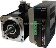 1FT51020AF012大成恒业专业维修,调试