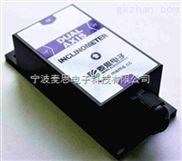 北京单轴倾角传感器价格