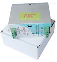 嘉准 FP100D系列导轨式开关电源