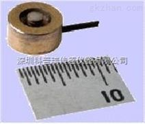 日本NMB微型稱重傳感器LSMS