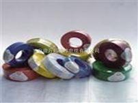 NH-KHFF电缆价格氟塑料耐高温控制电缆