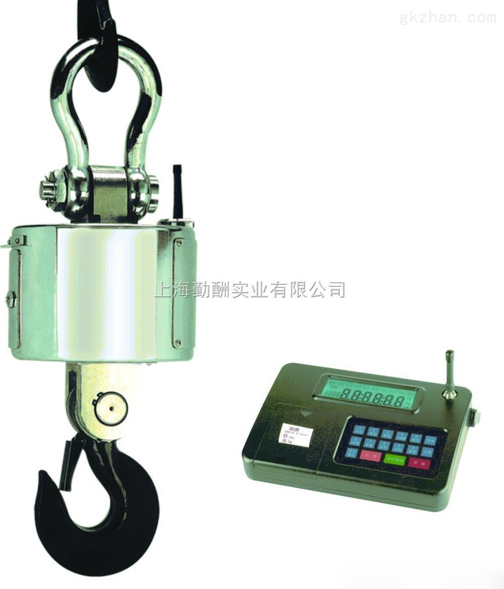 上海2吨OCS-XZ-AAE电子直视吊秤n