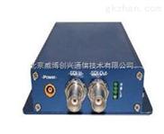 BT-SV9003-SDI转VGA