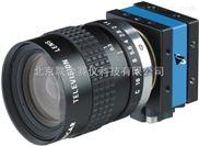 映美精工业相机DXK 21BU02.H