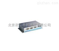 研华嵌入式控制器UNO-2050E
