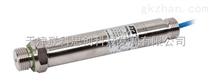 STS PTM/N/EX可編程液位傳感器