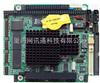 华北工控PCMB-7682|全功能嵌入式低功耗PC104工业主板