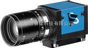 X UV024 U2.0映美精工业相机