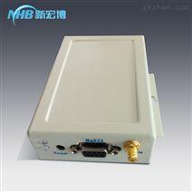 GPRS 数据传输终端 GL1D-01