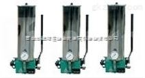 齿轮油泵XTCB2-B63