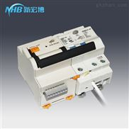 微断自动重合装置  微断控制器