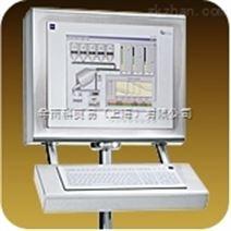 InduKey 工业键盘