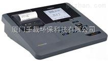 inoLab® pH 7310实验室台式PH/ORP测试仪