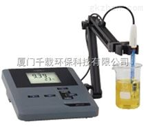 pH 7110实验室台式PH/ORP测试仪