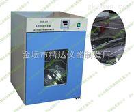 DHP-500数显电热恒温培养箱