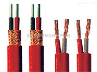 热电偶补偿导线测温仪连接线缆