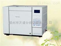 高纯气体分析气相色谱分析仪
