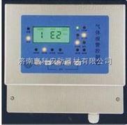 供应江苏化工厂氢气浓度报警器