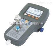 氮气露点仪,氨气浓度报警器