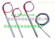 KG-PHG-100A型工业在线pH计\WTYY-1031-D液体压力远传双金属温度计WTYY-10