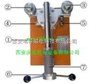 ZH7373型电容位移传感器\WTYY-1031-B液体压力远传双金属温度计WTYY-1021