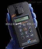 快速测油仪TD-500D(便携式测油仪