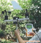风向风速记录仪数据记录模块