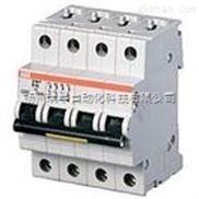 ABB 三相配电箱SDB-FB 508 CL