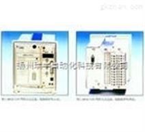 ABB 三相配电箱SDB-FB 518 MS