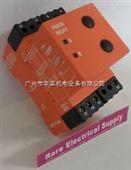 广州市宇亚机电优势提供XP POWER 电源开关