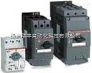ABB 电动机起动器MO325-6.3