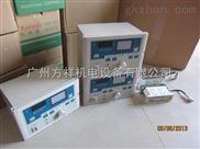 凯瑞达KTC828A全自动张力控制器、变频器连接端子
