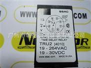 专业代理SSAC、ABB继电器