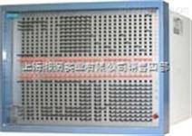 7XS5408-0AA00西门子信号转换器