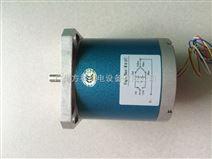 方祥牌110TDY115永磁低速同步电机,纠偏电机