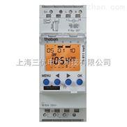 TR 611 top2电子式时间控制器 德国泰邦