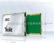 泰利特GPS模块Jupiter JN3系列