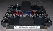 西门子变频器模块6MBI450U-120